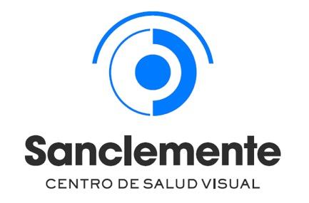 Sanclemente - Salud Visual - Óptica en Zaragoza